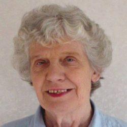 Sue Roe300x300