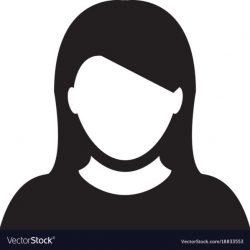 person-icon-female-user-profile-avatar-vector-18833553